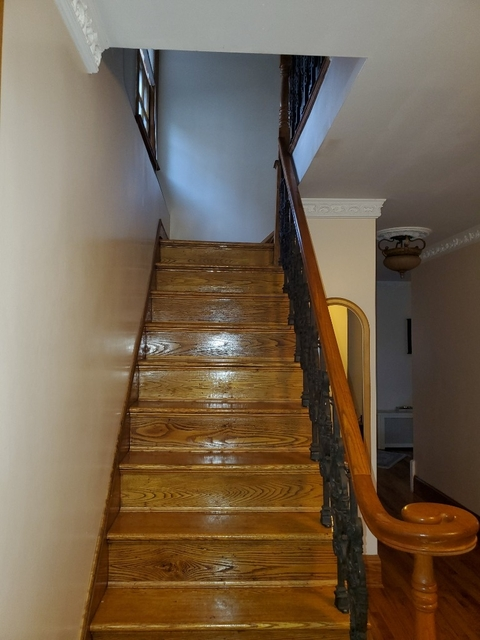 3 Bedrooms, Rego Park Rental in NYC for $3,600 - Photo 1