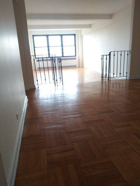 2 Bedrooms, Concourse Village Rental in NYC for $2,700 - Photo 2