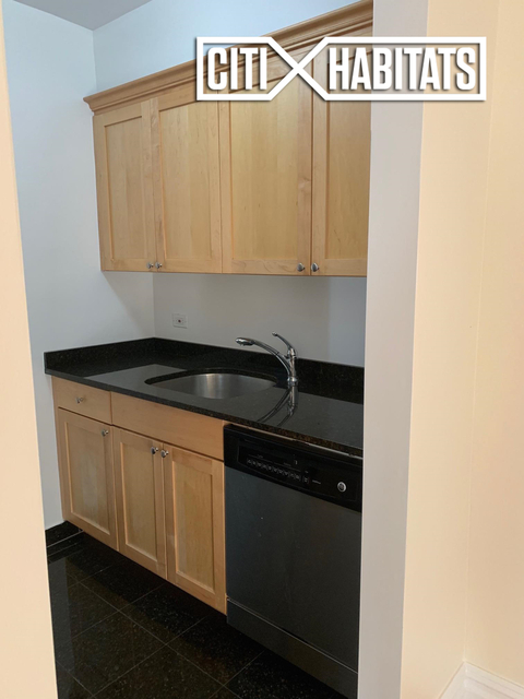 1 Bedroom, West Village Rental in NYC for $4,875 - Photo 1