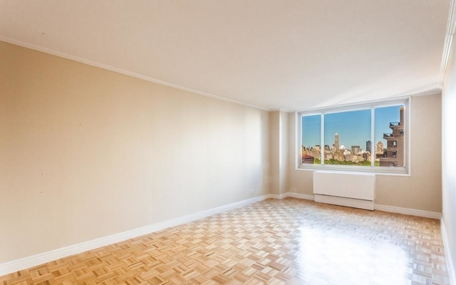 1 Bedroom, Lincoln Square Rental in NYC for $4,825 - Photo 2
