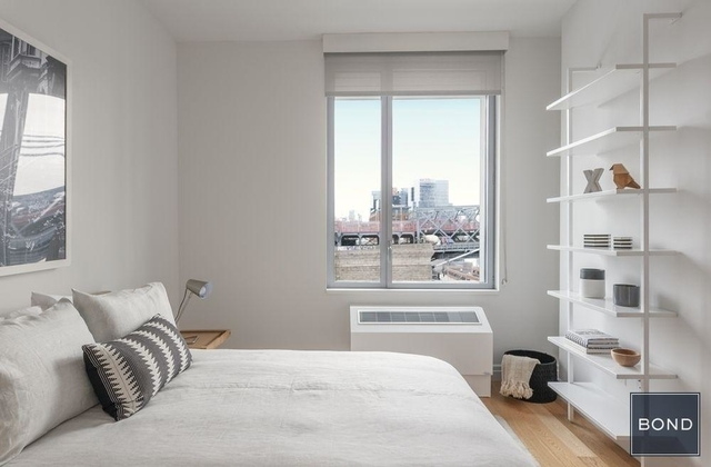 1 Bedroom, Williamsburg Rental in NYC for $3,985 - Photo 1