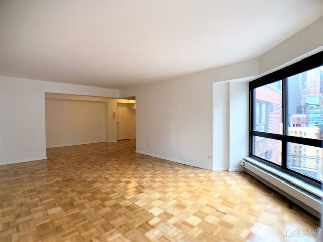 1 Bedroom, Turtle Bay Rental in NYC for $4,150 - Photo 2