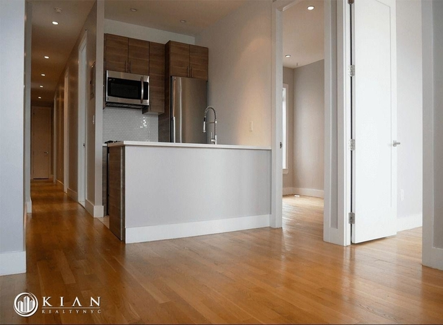 3 Bedrooms, Hamilton Heights Rental in NYC for $3,795 - Photo 1