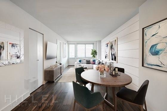 1 Bedroom, Forest Hills Rental in NYC for $3,016 - Photo 1