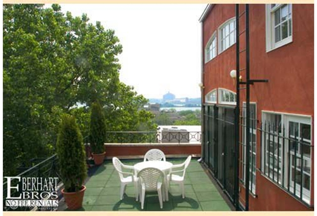 3 Bedrooms, East Harlem Rental in NYC for $5,495 - Photo 1