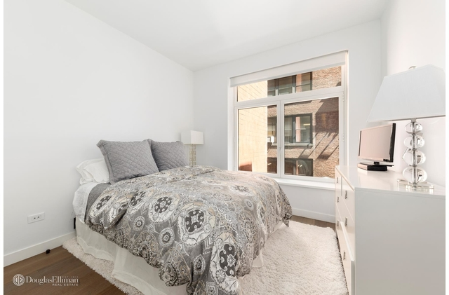 2 Bedrooms, Flatiron District Rental in NYC for $9,000 - Photo 2