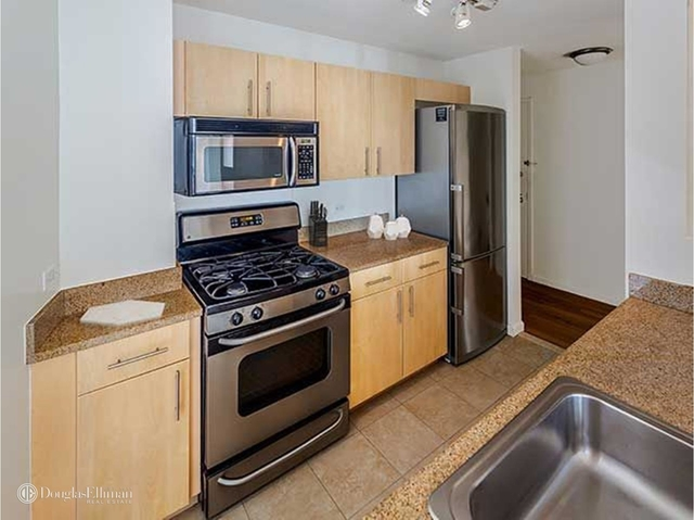 1 Bedroom, Bowery Rental in NYC for $7,100 - Photo 1