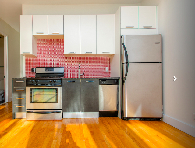 3 Bedrooms, Williamsburg Rental in NYC for $7,500 - Photo 2