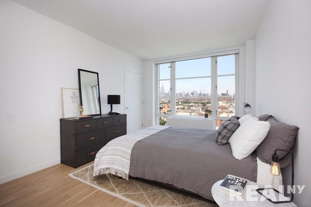 2 Bedrooms, Lower East Side Rental in NYC for $6,277 - Photo 1