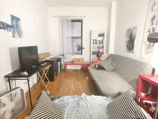 1 Bedroom, Manhattan Valley Rental in NYC for $2,650 - Photo 2