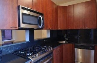 4 Bedrooms, NoMad Rental in NYC for $6,490 - Photo 1