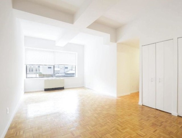 3 Bedrooms, Financial District Rental in NYC for $7,013 - Photo 1