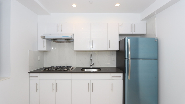 1 Bedroom, Borough Park Rental in NYC for $1,900 - Photo 2
