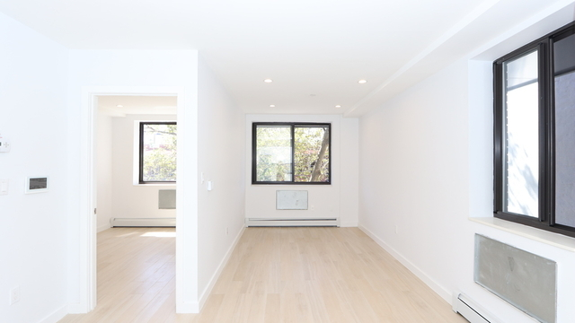 1 Bedroom, Borough Park Rental in NYC for $1,900 - Photo 1