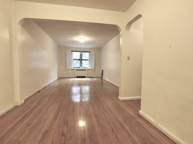 2 Bedrooms, Hudson Heights Rental in NYC for $3,050 - Photo 1