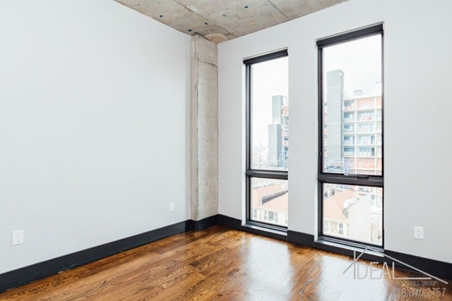 2 Bedrooms, Bedford-Stuyvesant Rental in NYC for $3,100 - Photo 2