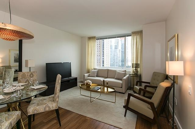 2 Bedrooms, Lincoln Square Rental in NYC for $6,595 - Photo 1