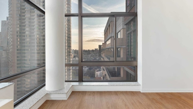 2 Bedrooms, Murray Hill Rental in NYC for $6,232 - Photo 2