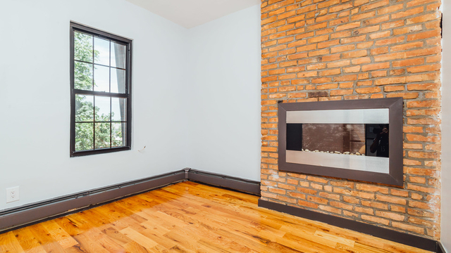3 Bedrooms, Weeksville Rental in NYC for $2,399 - Photo 1