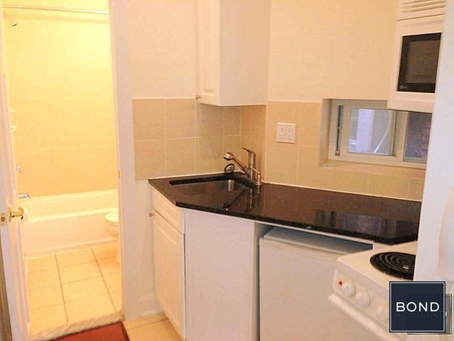 Studio, Gramercy Park Rental in NYC for $1,900 - Photo 2