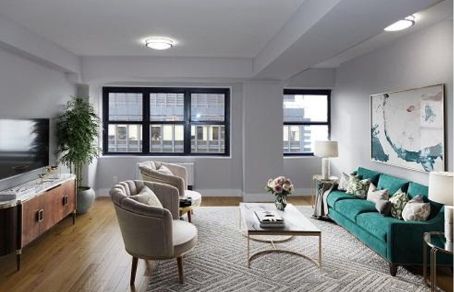 4 Bedrooms, Murray Hill Rental in NYC for $7,170 - Photo 1
