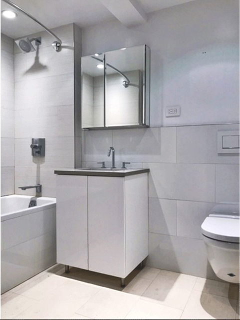 4 Bedrooms, Murray Hill Rental in NYC for $7,170 - Photo 2