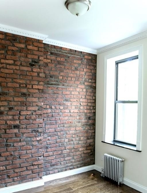 3 Bedrooms, Little Italy Rental in NYC for $5,995 - Photo 2