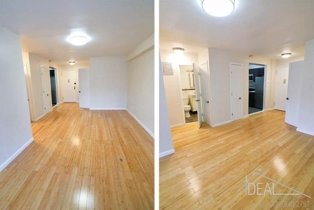 1 Bedroom, Kensington Rental in NYC for $2,150 - Photo 2