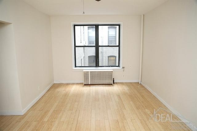 1 Bedroom, Prospect Lefferts Gardens Rental in NYC for $2,525 - Photo 1