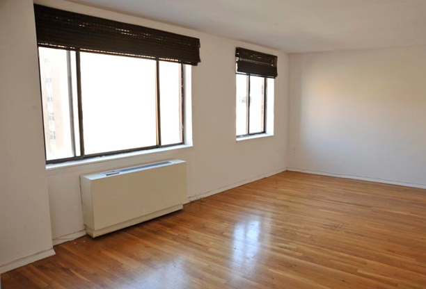 2 Bedrooms, NoLita Rental in NYC for $4,700 - Photo 1