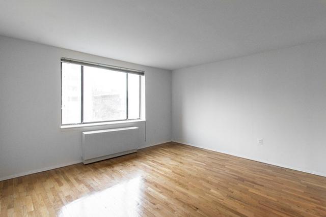 2 Bedrooms, NoLita Rental in NYC for $4,700 - Photo 2