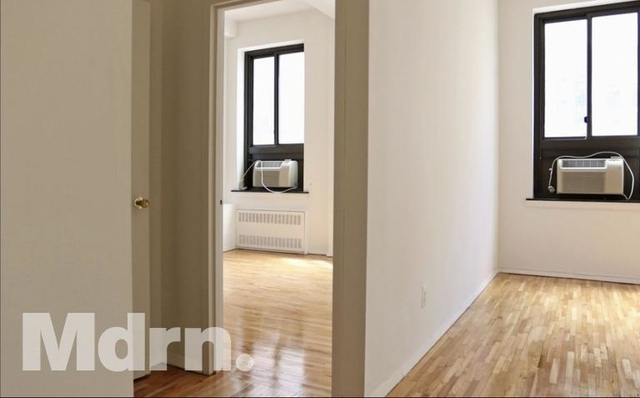 3 Bedrooms, Gramercy Park Rental in NYC for $5,650 - Photo 1