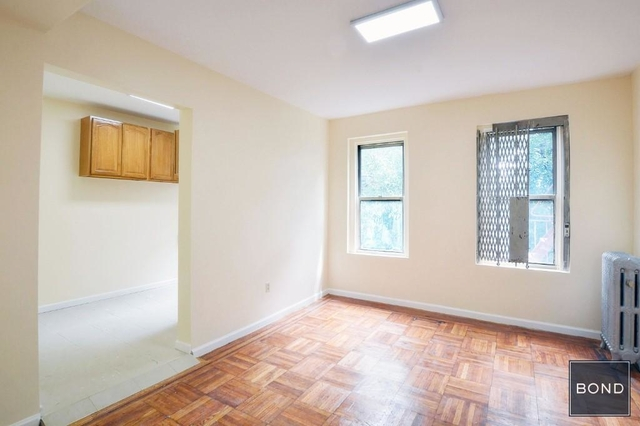 3 Bedrooms, Morris Heights Rental in NYC for $2,400 - Photo 2