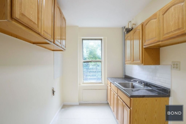 3 Bedrooms, Morris Heights Rental in NYC for $2,400 - Photo 1