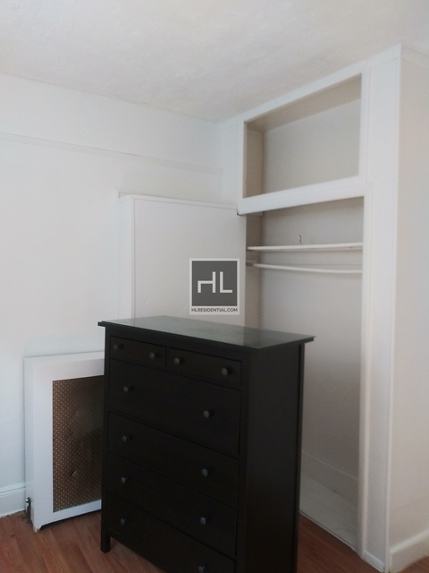 3 Bedrooms, Richmond Hill Rental in NYC for $2,200 - Photo 1