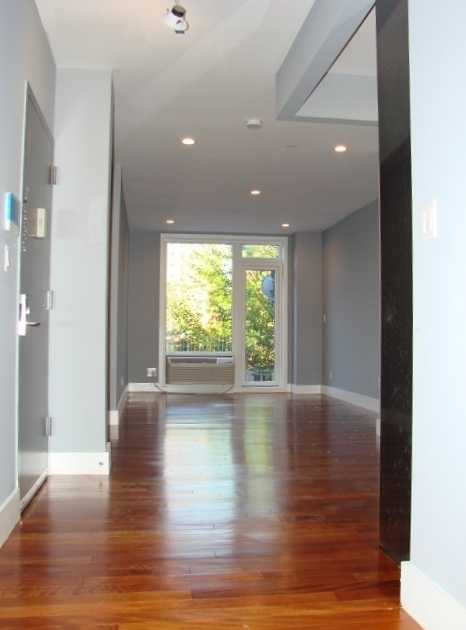 1 Bedroom, Astoria Rental in NYC for $2,820 - Photo 2