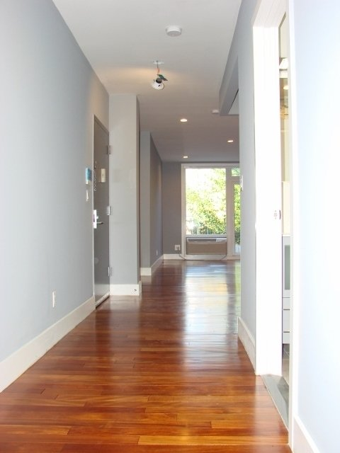 1 Bedroom, Astoria Rental in NYC for $2,820 - Photo 1