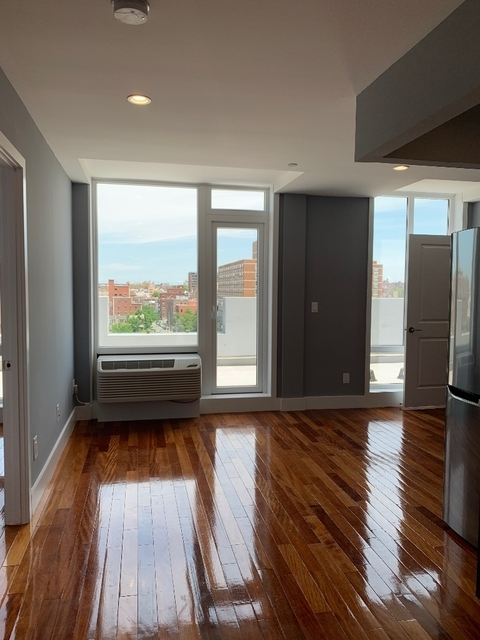 1 Bedroom, Astoria Rental in NYC for $2,820 - Photo 1