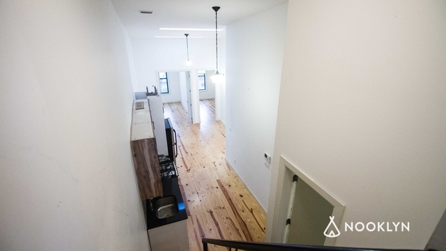 4 Bedrooms, Bushwick Rental in NYC for $3,749 - Photo 2