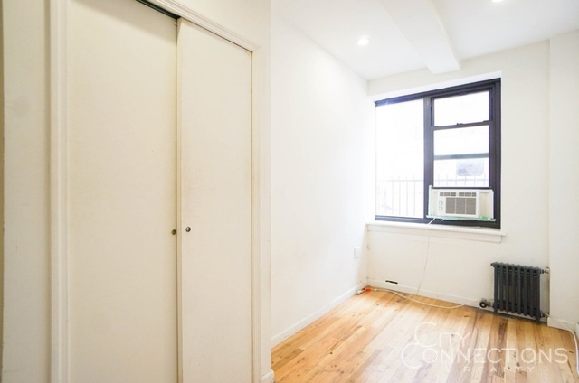 4 Bedrooms, East Village Rental in NYC for $5,490 - Photo 1