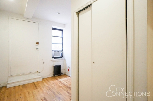 4 Bedrooms, East Village Rental in NYC for $5,490 - Photo 2