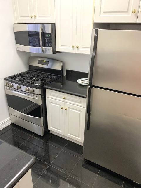 1 Bedroom, Woodlawn Heights Rental in NYC for $3,150 - Photo 1