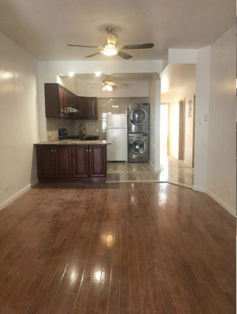 4 Bedrooms, Central Slope Rental in NYC for $4,300 - Photo 1