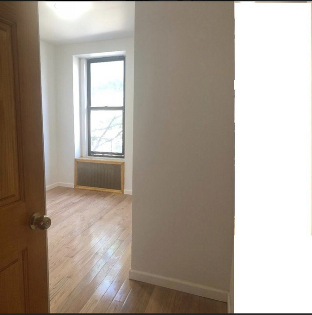 4 Bedrooms, Central Slope Rental in NYC for $4,300 - Photo 2