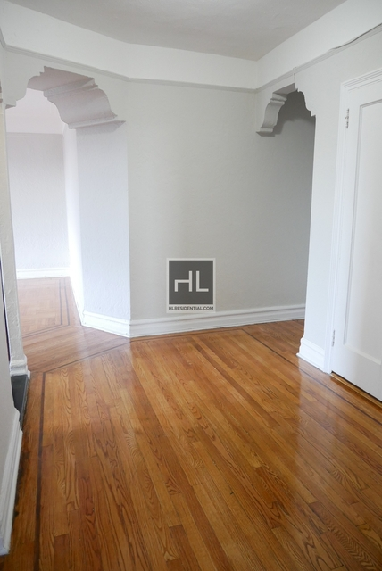 2 Bedrooms, Sunnyside Rental in NYC for $2,755 - Photo 1
