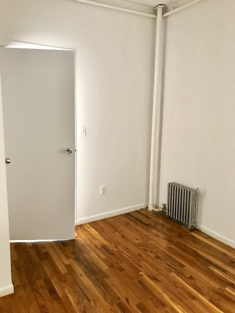 1 Bedroom, Lincoln Square Rental in NYC for $2,095 - Photo 2