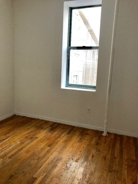 2 Bedrooms, Lincoln Square Rental in NYC for $2,800 - Photo 2