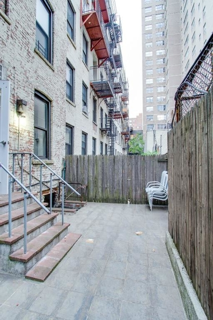 2 Bedrooms, Gramercy Park Rental in NYC for $4,499 - Photo 1