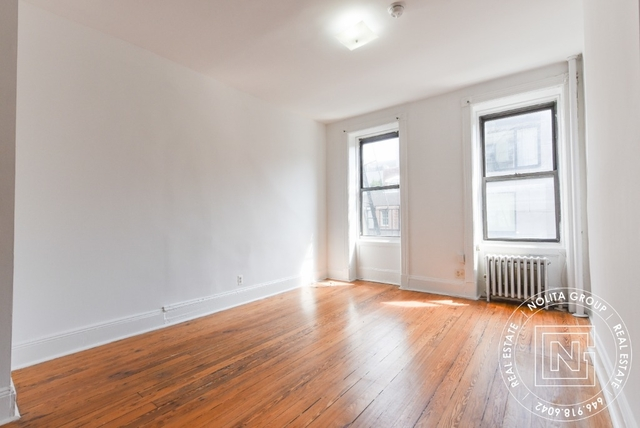 Studio, NoLita Rental in NYC for $2,950 - Photo 2