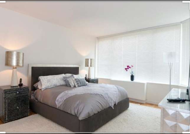 2 Bedrooms, Lincoln Square Rental in NYC for $9,890 - Photo 2